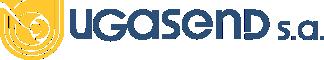 UGASEND – Unidad de Gastroenterología y Endoscopia Digestiva.